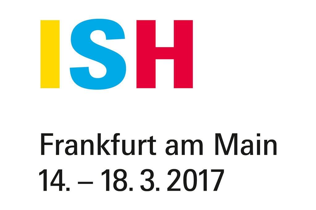 ISH Frankfurt