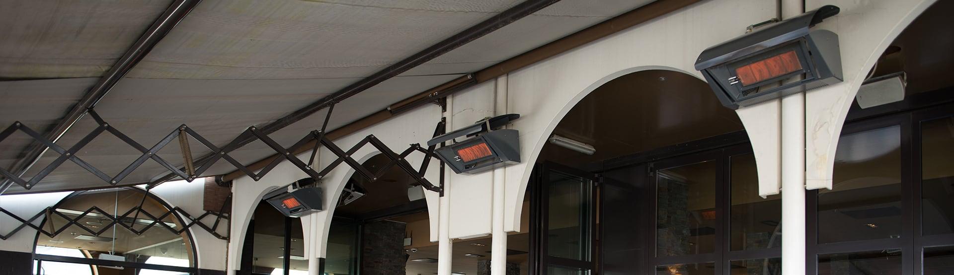 schwank_anwendungen_terrassen-außenbereiche