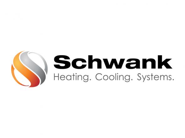 Schwank RO